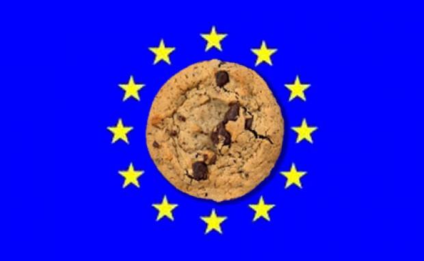 European Cookie Law