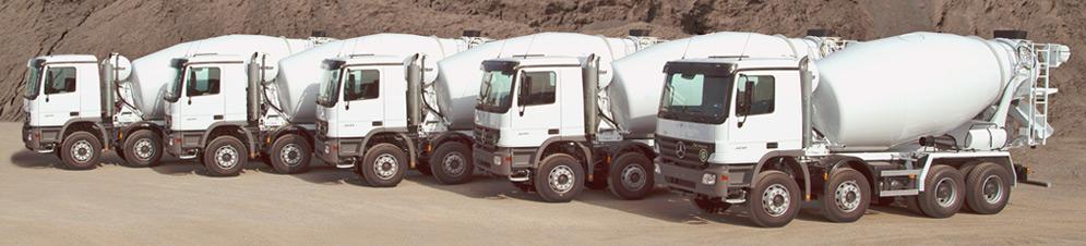 beton-01v