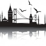 Istanbul, home of the 23rd ERMCO Congress hosted by THBB