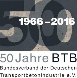 50 Years BTB