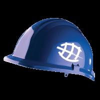 thbb blue helmet