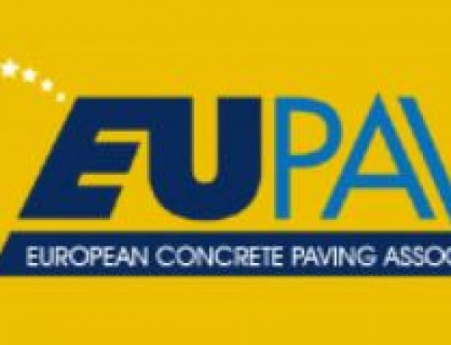 EUPAVE Workshop