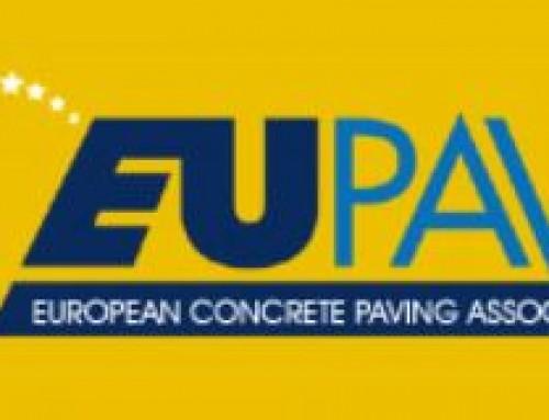 EUPAVE Workshop