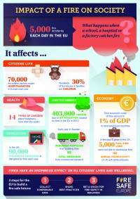 fire-impact-infographic