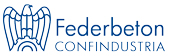 The Italian association FEDERBETON has joined CSC as Regional System Operator